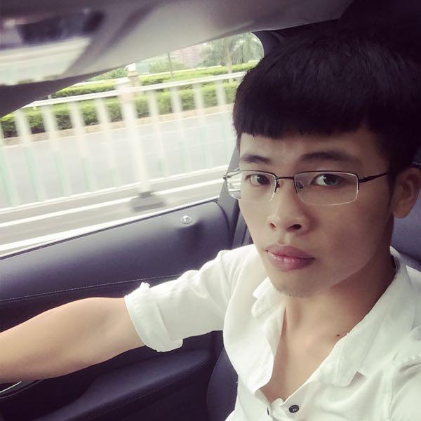 杨棋尧 最新采购和商业信息