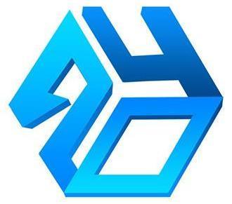 山东安德优信息技术有限公司 最新采购和商业信息