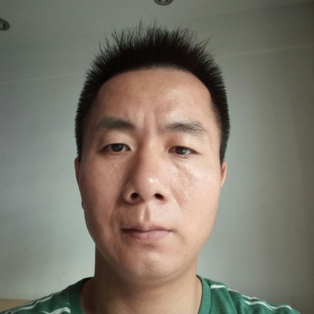 Dong Wang 最新采购和商业信息
