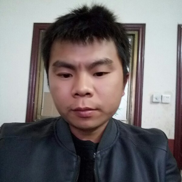 张伟华 最新采购和商业信息