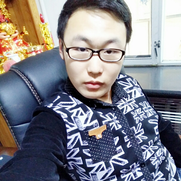 赵春光 最新采购和商业信息