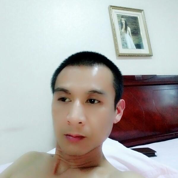 王生智 最新采购和商业信息