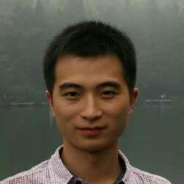 刘驻海 最新采购和商业信息