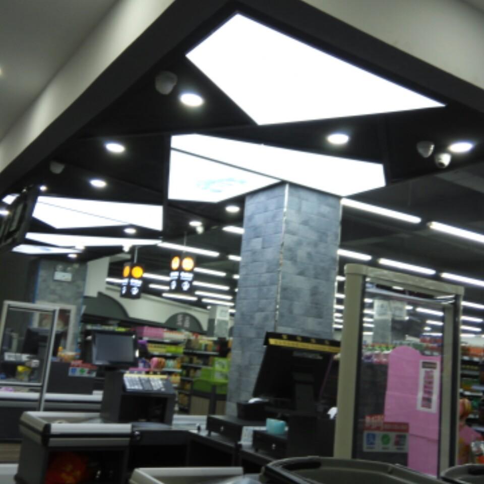 吕志远 最新采购和商业信息