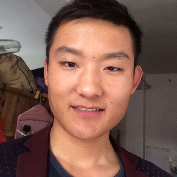 刘赛男 最新采购和商业信息