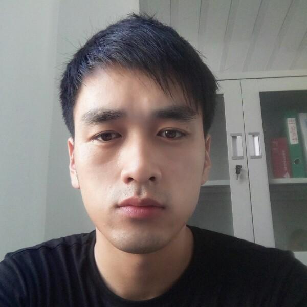 王永敏 最新采购和商业信息