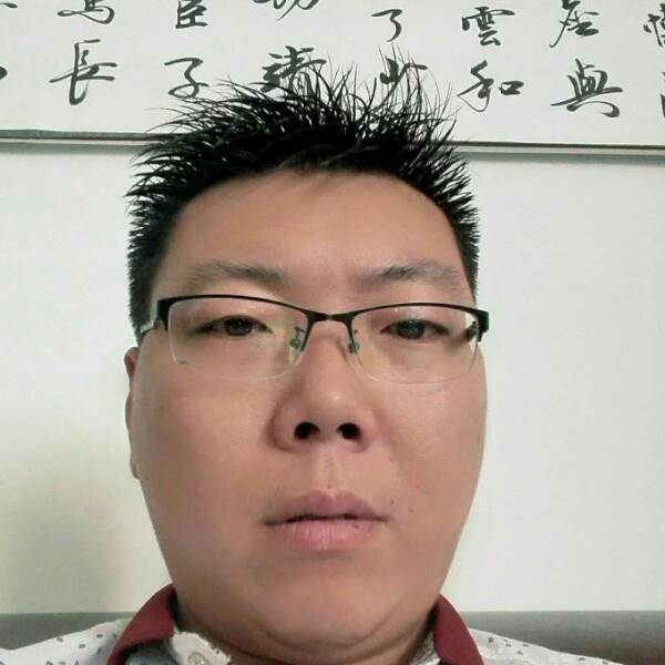 程朋 最新采购和商业信息