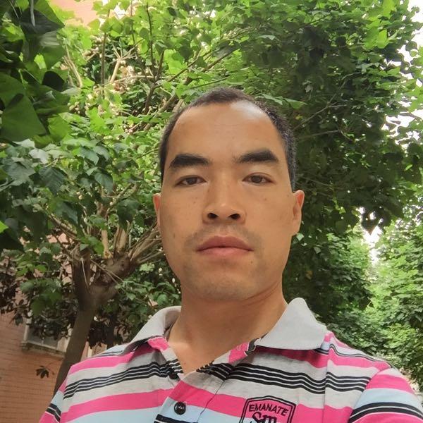 来自李仲伟发布的供应信息:... - 四川先大药业有限公司
