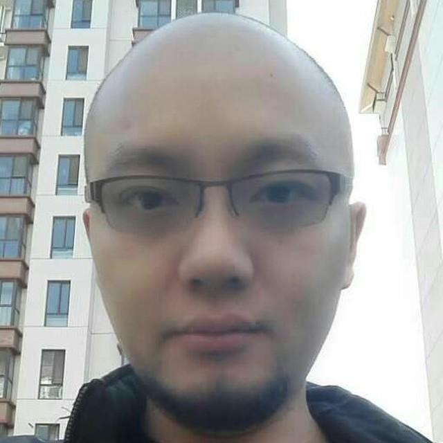 吴可量 最新采购和商业信息