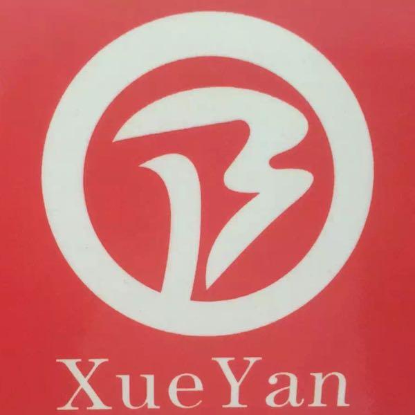 来自钱彬发布的供应信息:出售镀锌,彩涂,汽车钢材!... - 广州雪岩钢材加工有限公司
