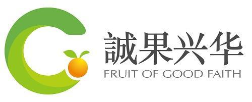 深圳诚果盛世网络科技有限公司