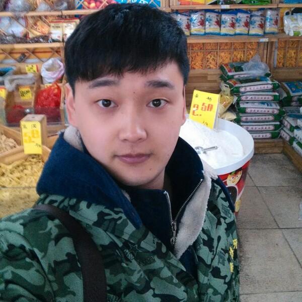 孙铁明 最新采购和商业信息
