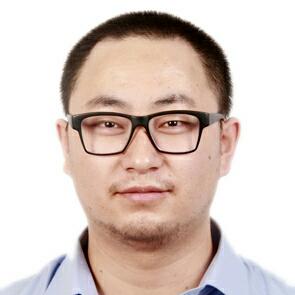 来自魏玉虎发布的招聘信息:寻求c++ c# c 程序员,待遇从优,... - 清投视讯(北京)科技股份有限公司
