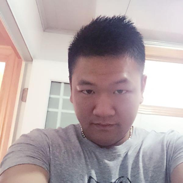 刘志南 最新采购和商业信息
