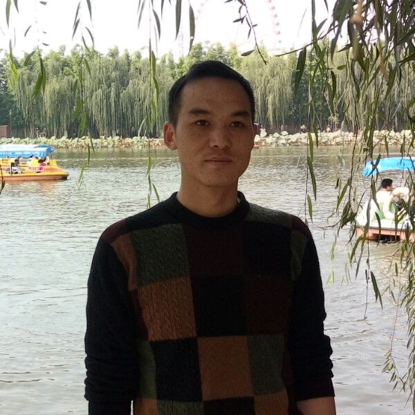 杨德志 最新采购和商业信息