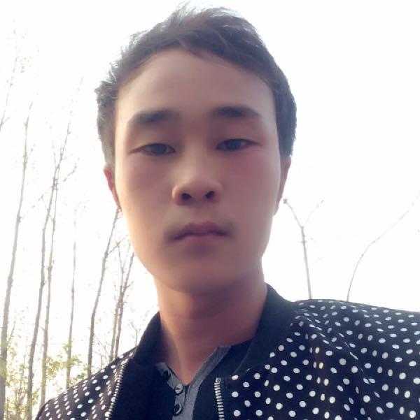 刘顺乔 最新采购和商业信息