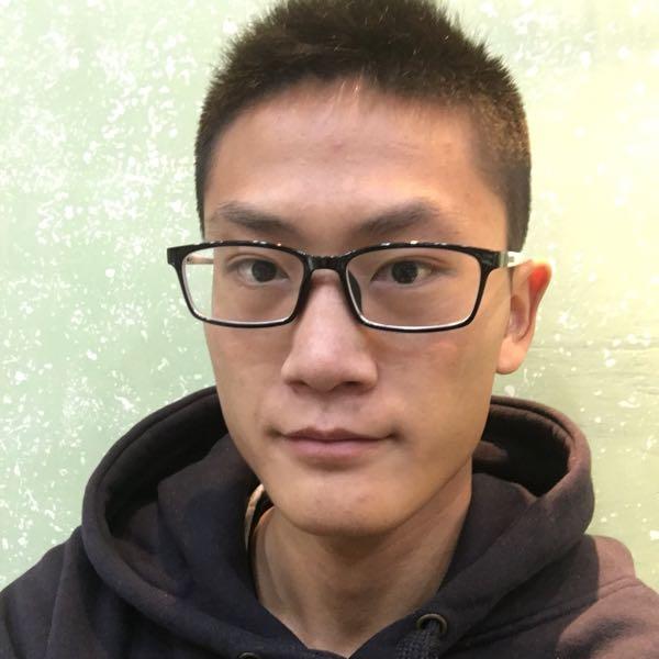 来自时*发布的供应信息:... - 徐州旗舰店