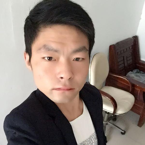 郭晨明 最新采购和商业信息
