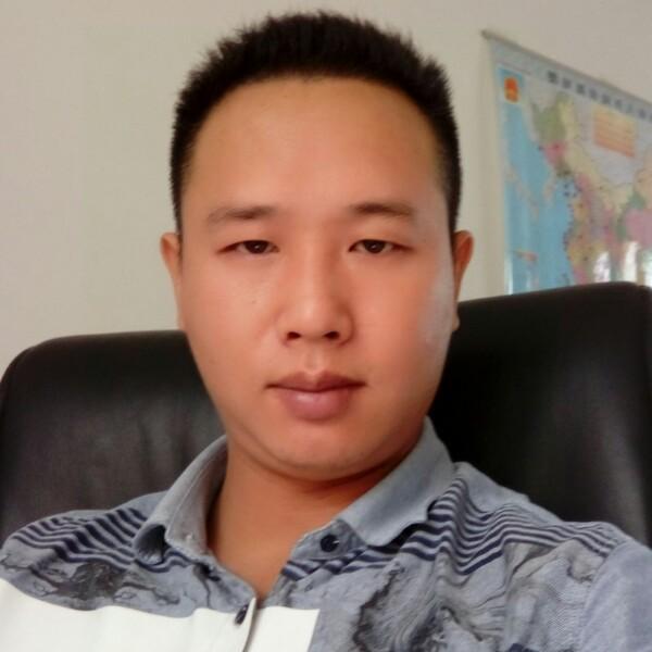 王小勇 最新采购和商业信息