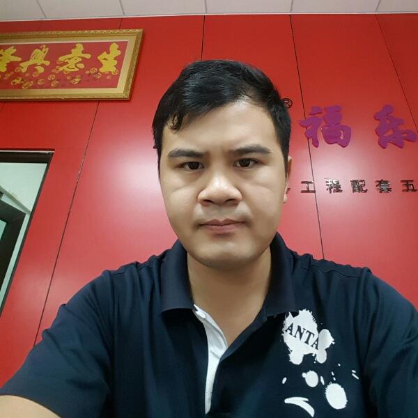 邓海亮 最新采购和商业信息