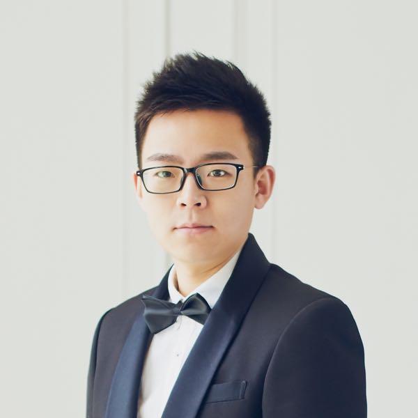 王珺 最新采购和商业信息
