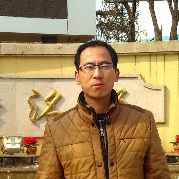 陈泰 最新采购和商业信息
