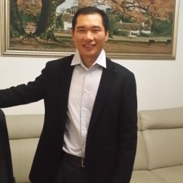 谢志强 最新采购和商业信息