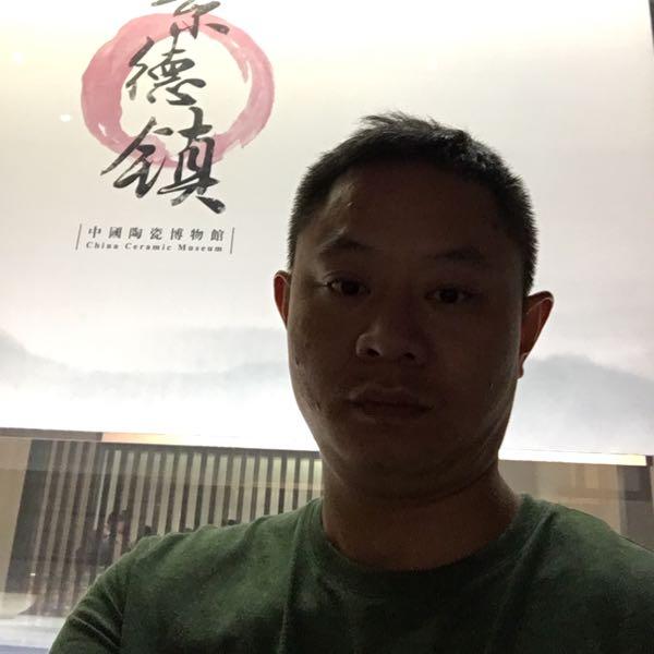 王健 最新采购和商业信息