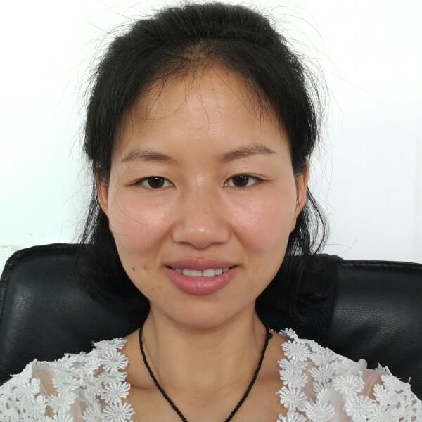 蒋锐利 最新采购和商业信息