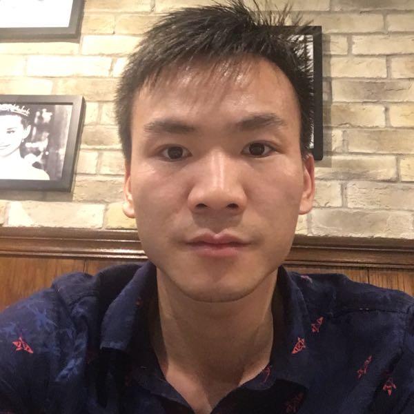 王强 最新采购和商业信息