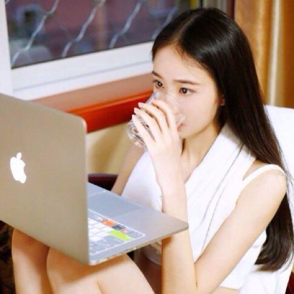 叶晓婷 最新采购和商业信息