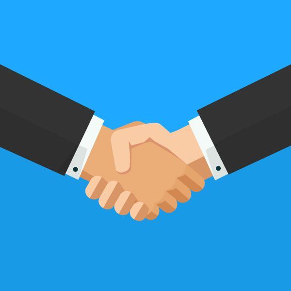 商务活动 最新采购和商业信息