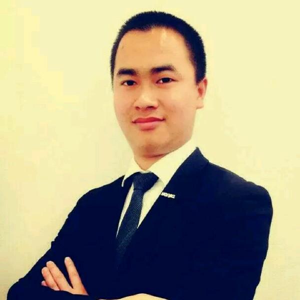 郭龙涛 最新采购和商业信息