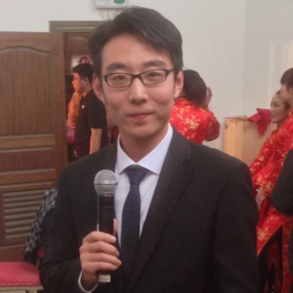 刘骁 最新采购和商业信息