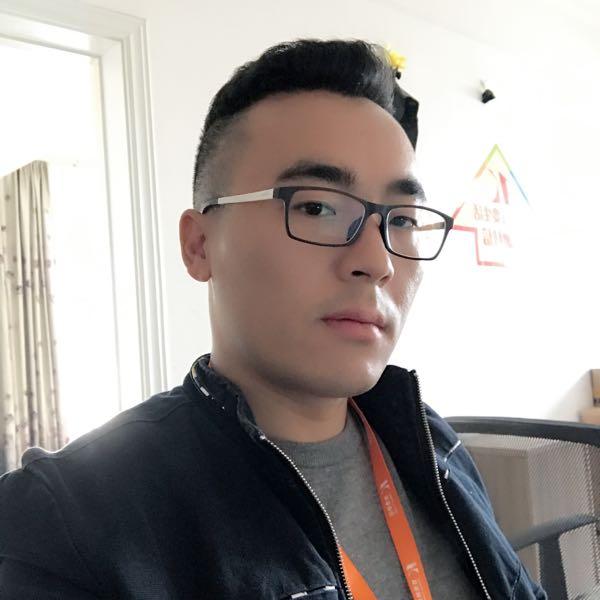 刘俊福 最新采购和商业信息