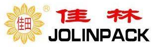大连佳林设备制造有限公司