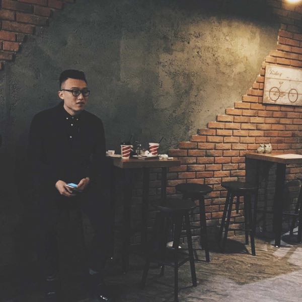 蔡伟涛 最新采购和商业信息