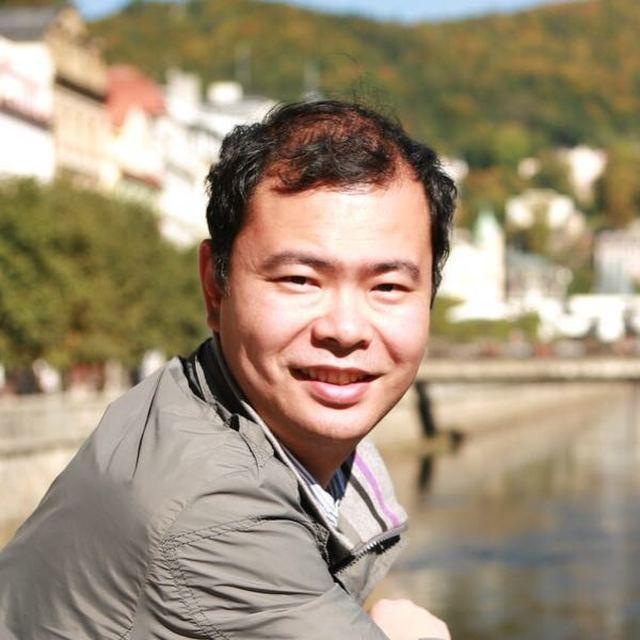 朱剑文 最新采购和商业信息