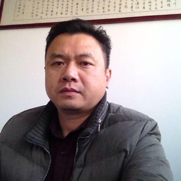 蒋华飞 最新采购和商业信息