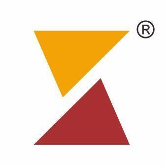 四川卓安新材料科技有限公司 最新采购和商业信息