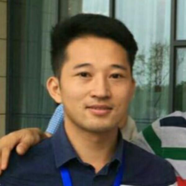 来自李冬青发布的供应信息:低速车BMS * 24串一体机 ... - 深圳市清友能源技术有限公司