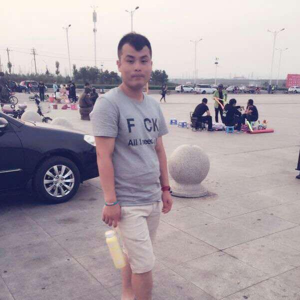刘小鹏 最新采购和商业信息