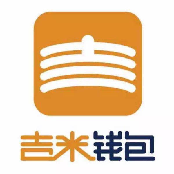 刘振宇 最新采购和商业信息