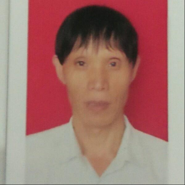 刘明芝 最新采购和商业信息