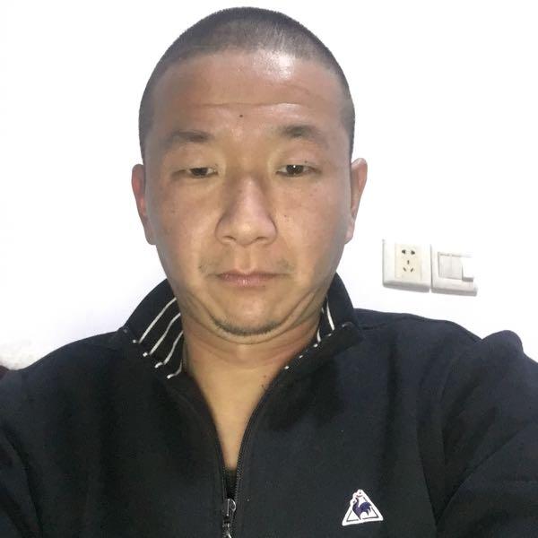 陈聪 最新采购和商业信息