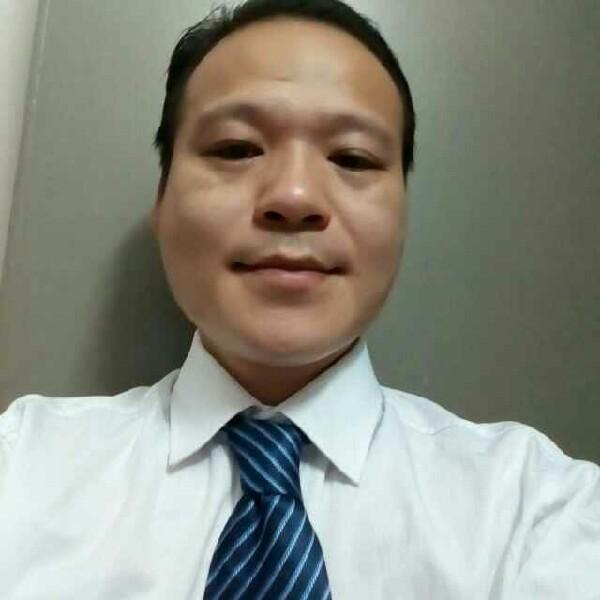 王晓斌 最新采购和商业信息