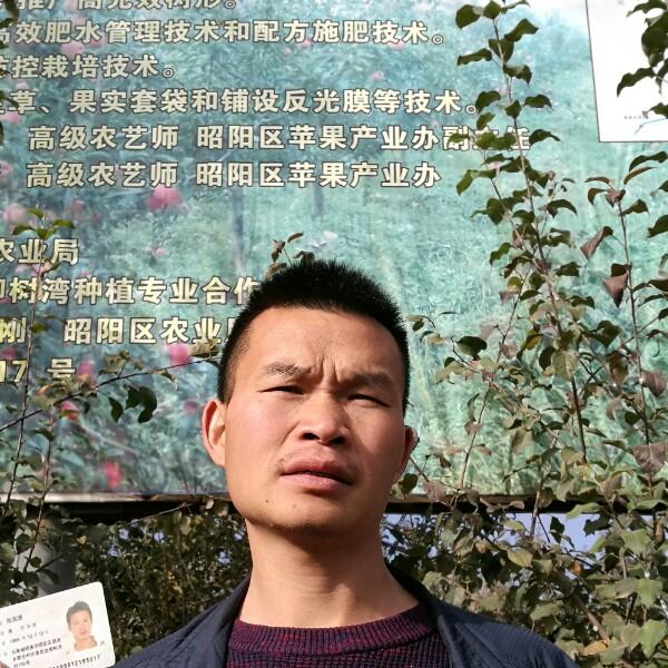陈昌波 最新采购和商业信息