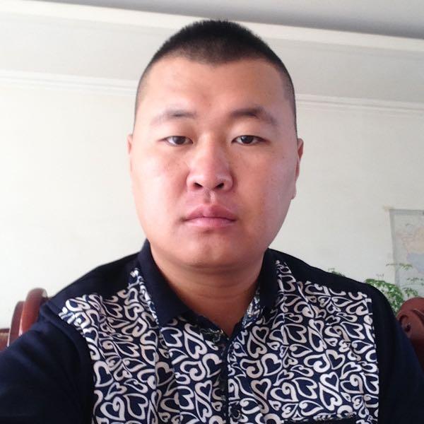 王凤权 最新采购和商业信息