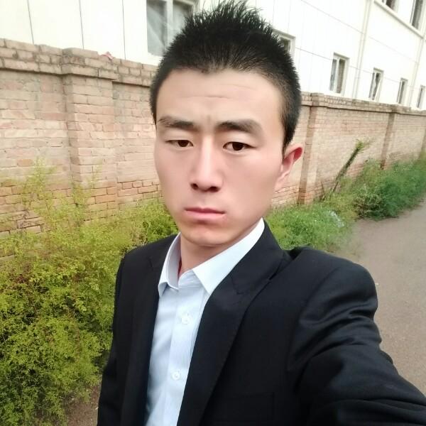 刘轩丞 最新采购和商业信息