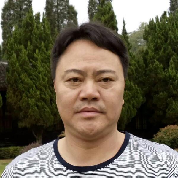 刘德云 最新采购和商业信息